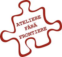 Logo Ateliere fără Frontiere