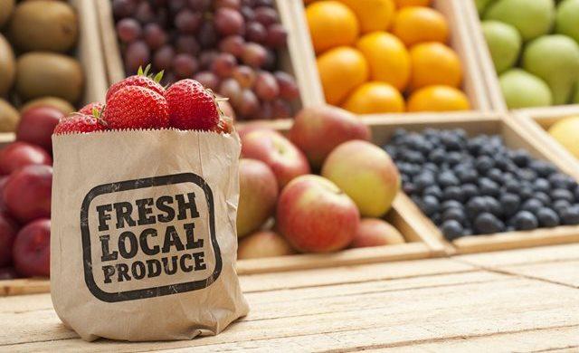 Planificarea cumpărăturilor reduce risipa alimentară
