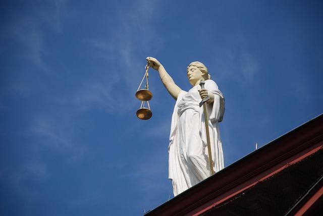 Curtea de Justiție