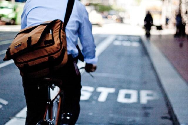 bibiclist biciclete bicicliști