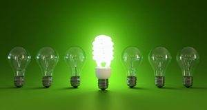 eco-inovarea