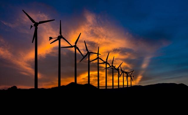 energii regenerabile irena iea