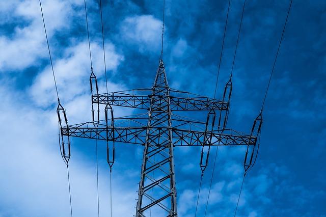Performanța sistemelor energetice