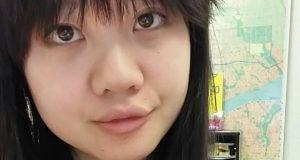 O jurnalistă din Canada nu a mai folosit săpun la duș de șapte ani