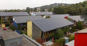 sărăcia energetică