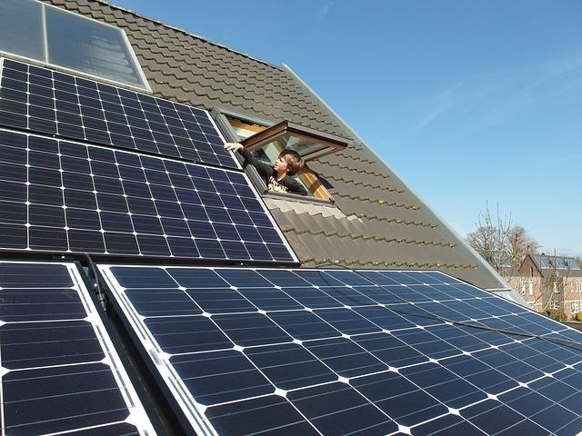 Parteneriat E.ON și Google în domeniul energie solare