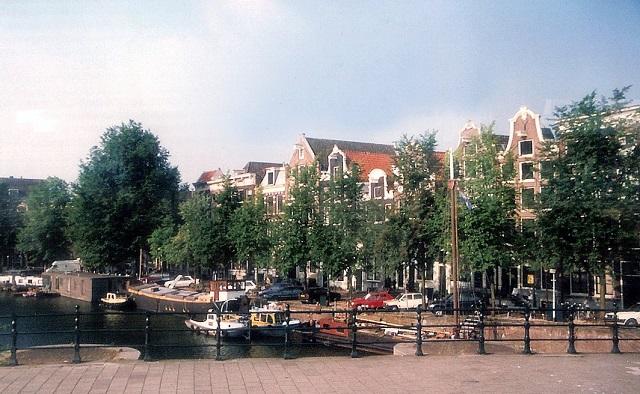 Amsterdam_Holanda_59076