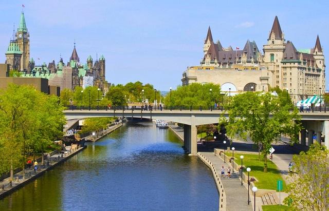 Ottawa-June