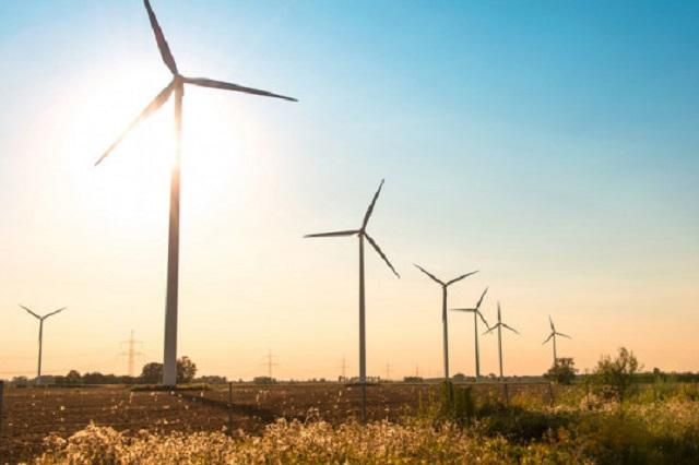 renewable-energy-costs-40-percent-2-537x358