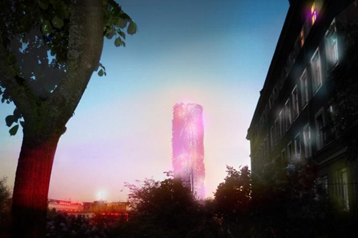 Belatchew-Skyscraper-Sweden-Strawscraper-8