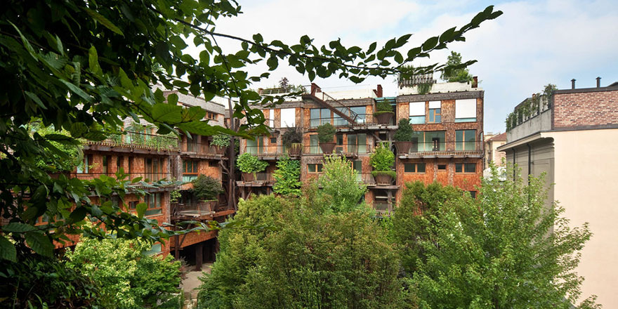urban-treehouse-green-architecture-25-verde-luciano-pia-turin-italy-11