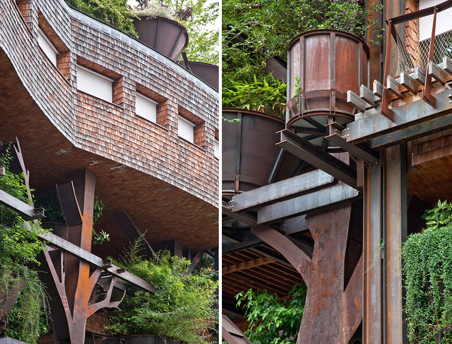 urban-treehouse-green-architecture-25-verde-luciano-pia-turin-italy-19