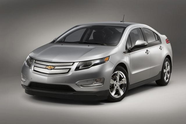7-chevrolet-volt-40-mpg-on-gasoline-380-miles-of-electric-range