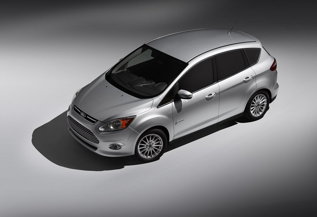 9-ford-c-max-hybrid-40-combined-mpg