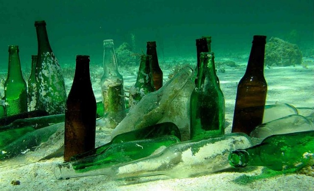ocean-nash-flickr