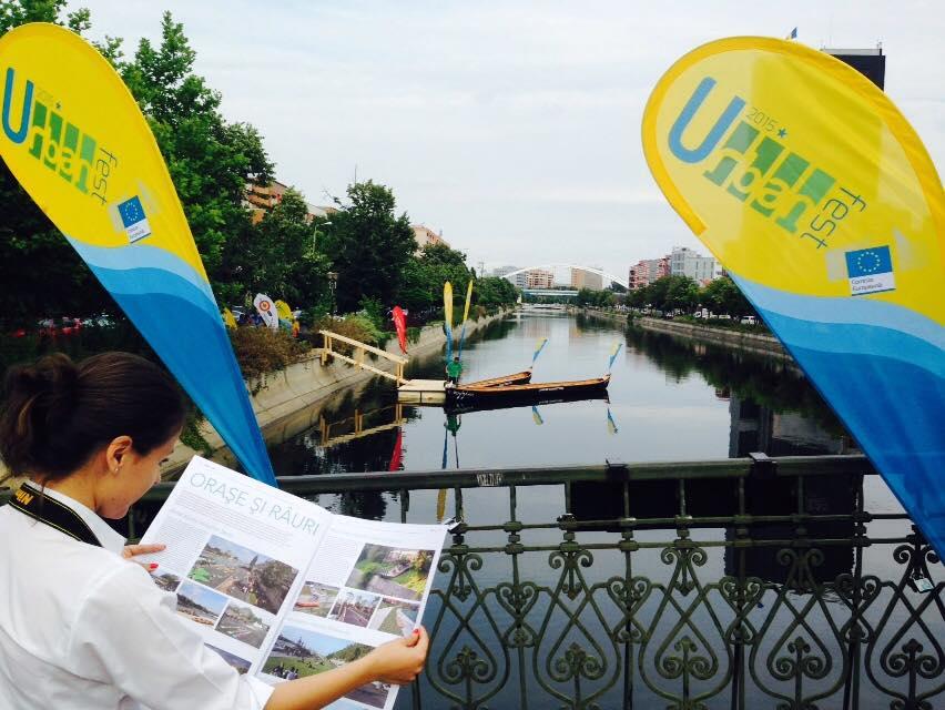 UrbanFest 2015
