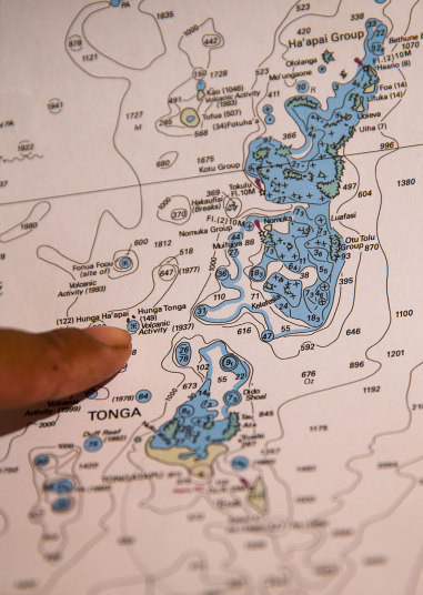 Tonga_map_3392141k