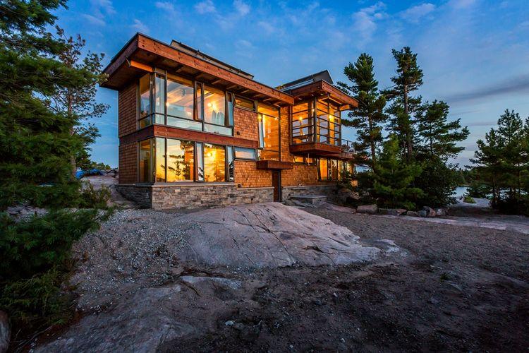charles_gane_cottage_exterior_1