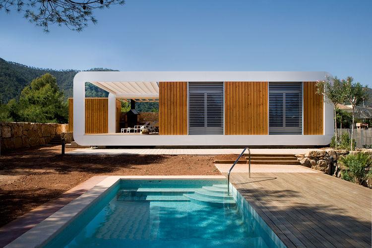 noem-prefab-exterior-pool-1