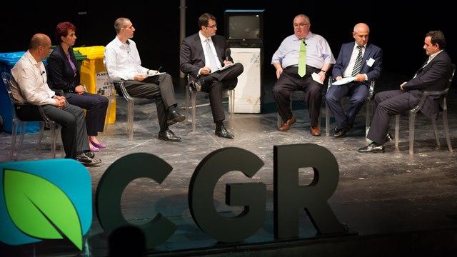09_02_img_lead_circular_dezbatere