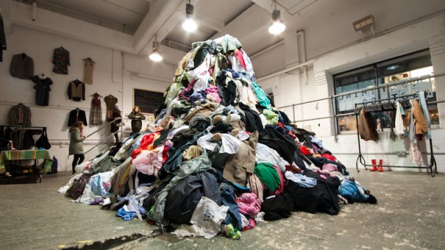 11_02_reciclare_textile