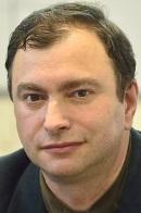 Gabriel Popescu, Medic Matei Bals