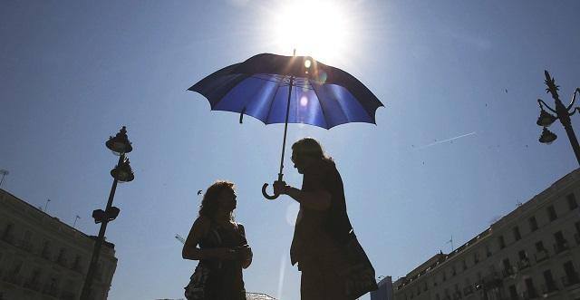 Efectele încălzirii globale asupra sănătății și cum poți evita problemele