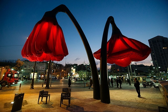 inflating-flowers-warde-hq-architects-jerusalem-10
