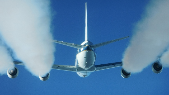 02_09_emisii_aeronautica