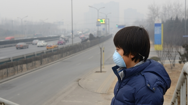 Banca Mondiala aproba un imprumut Chinei