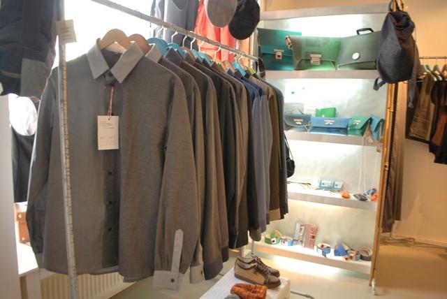 moda sustenabila 4 produse
