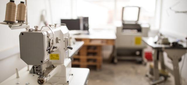 QUIB atelier textil