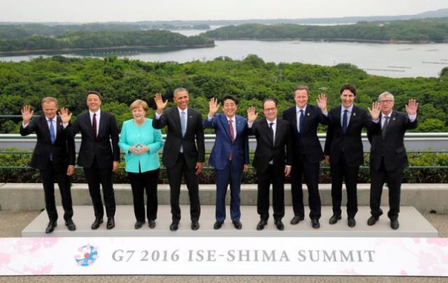 acordul climatic