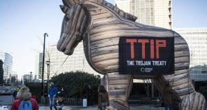 acordul TTIP