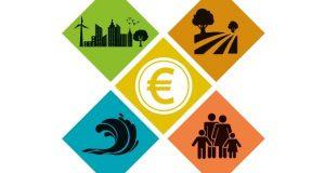 orașe sustenabile