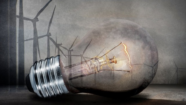 renewable-dark
