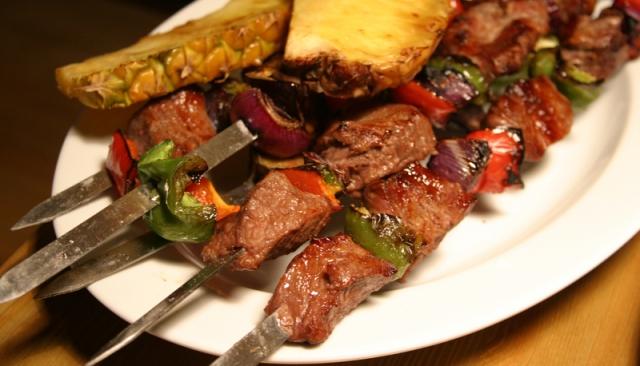 resturile alimentare de la paste carne