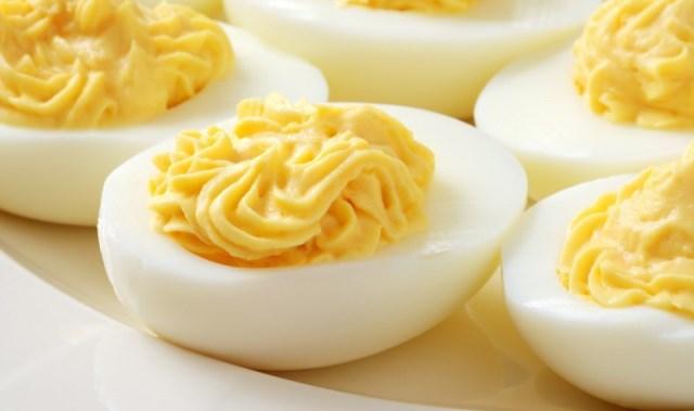 resturile alimentare de la paste oua
