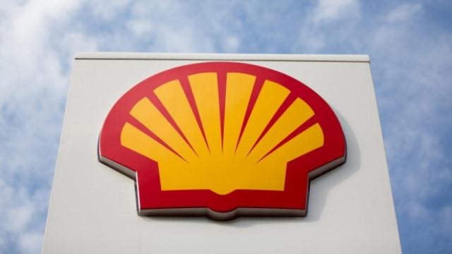 shell energie regenerabila