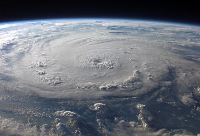 Font atmosferic ciclon