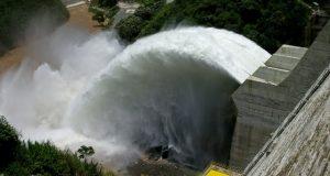 costa rica hidrocentrala energie regenerabilă
