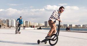 6 invenții utile de care ai nevoie pentru bicicleta ta