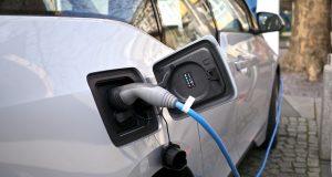 Cum și unde pot fi încărcate mașinile electrice în România
