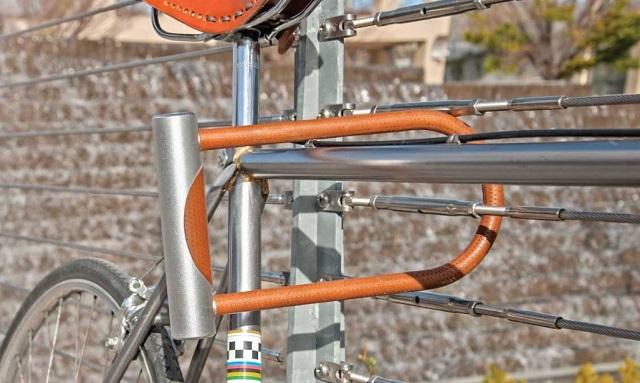 6 invenții utile de care ai nevoie dacă îți place să mergi pe bicicletă