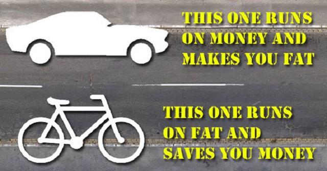 ziua mondială fără mașini