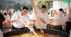 8 inițiative de a reduce risipa alimentară din toată lumea