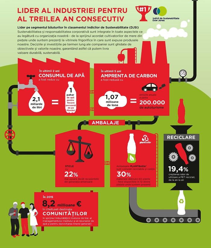 infografic_grup_ro-page-001-1