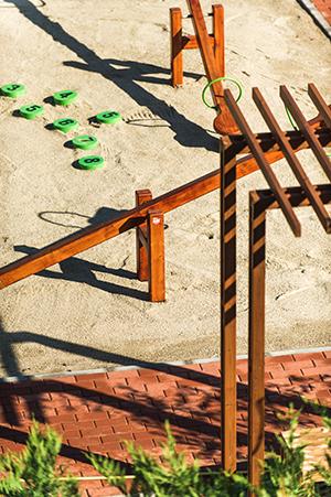 parc-verde-amber-gardens-5