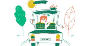 rabla mașini