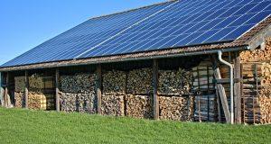 Ce beneficii ai dacă folosești acasă energie solară